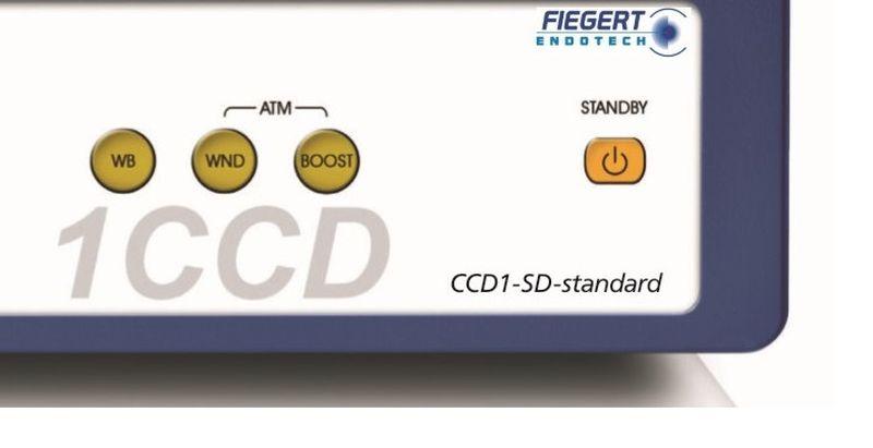 CCD1-SD